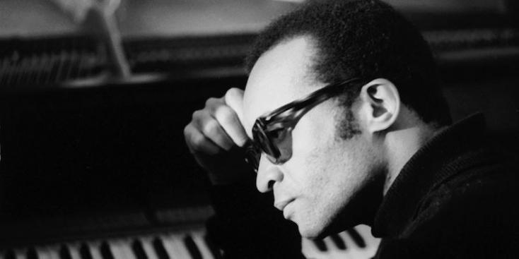 Elhunyt a legendás amerikai freejazz-zongorista