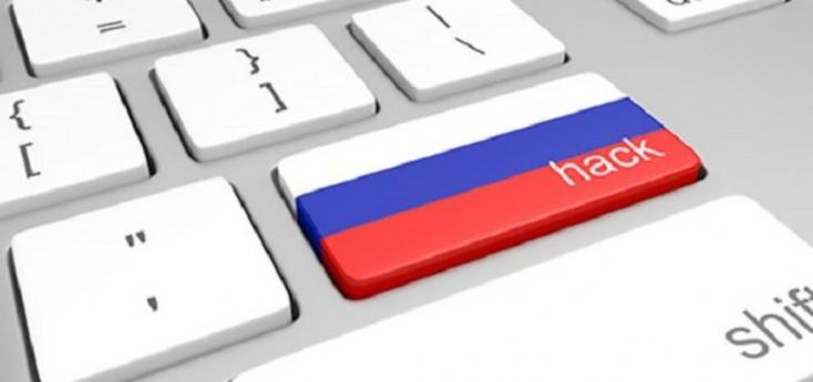 Vészharangok konganak az orosz veszély miatt