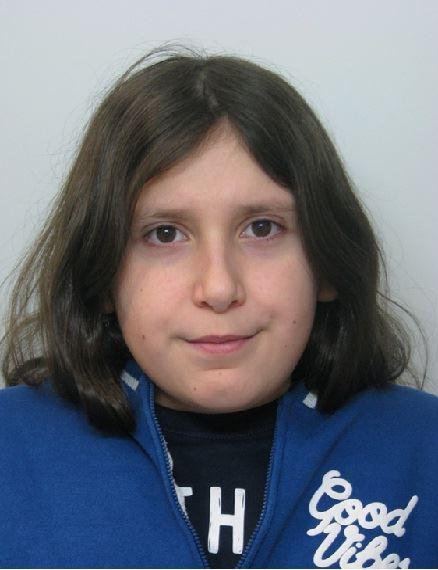 Segíts megtalálni! Beült a Felíciába a 16 éves fiú, azóta senki sem látta