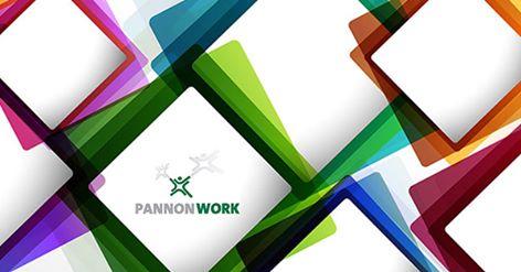 PANNON – WORK SLOVAKIA, s.r.o. - A legtöbb munkalehetőség egy helyen!