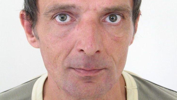 Eltűnt egy 42 éves férfi, a mobilját a Dunánál találták meg