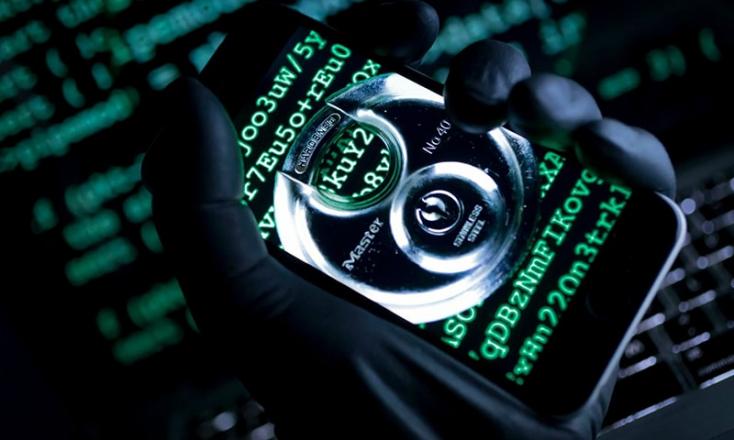 Tulajdonosa szerint terrortámadások megelőzésére szolgál a Pegasus kémszoftver