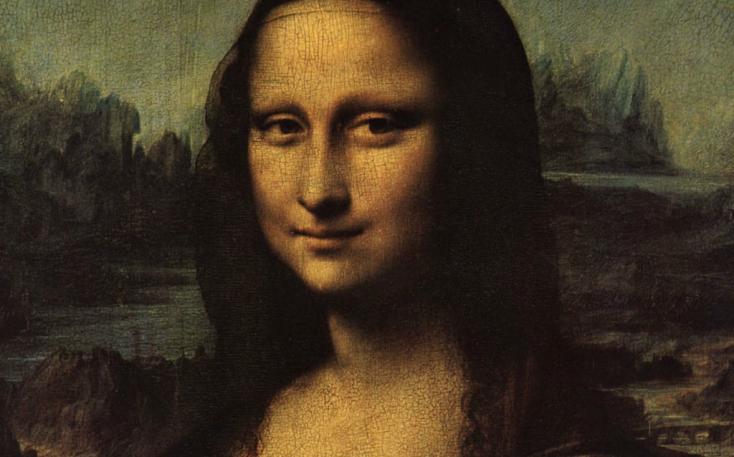 Visszakerült korábbi helyére a Mona Lisa a Louvre-ban