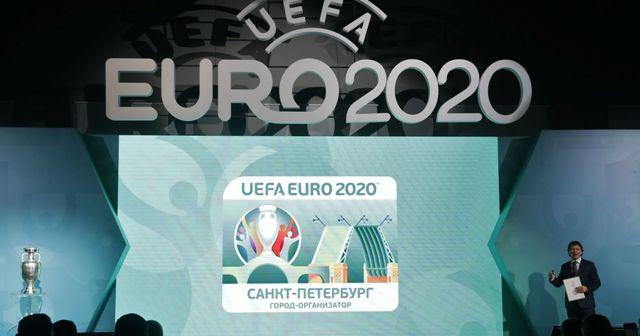 EURO-2020: München továbbra is társházigazda marad