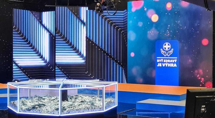 Vakcinalottó: megint sorsoltak ezer és tízezer eurókat – mutatjuk a nyerteseket