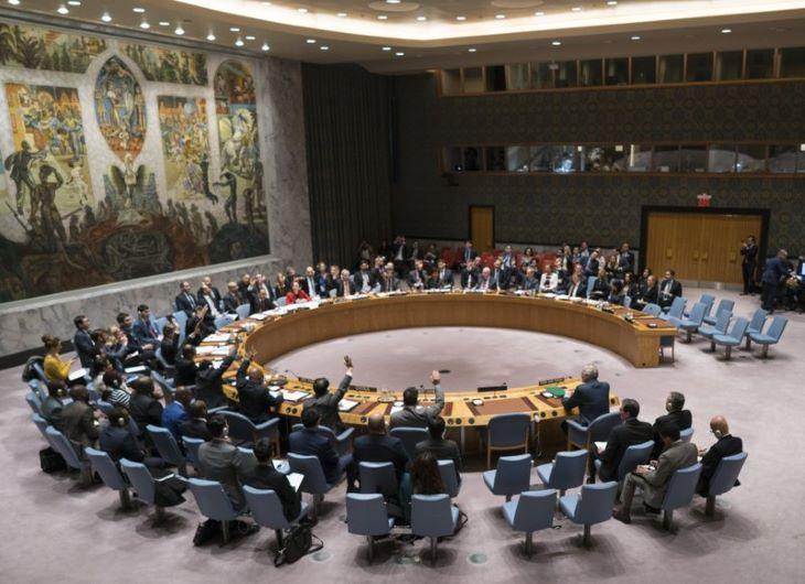 Rendkívüli ülést tart a héten az ENSZ Emberi Jogi Tanácsa