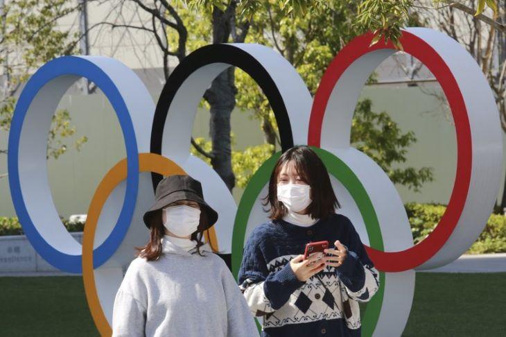 Ötvenezer aláírást gyűjtöttek össze egy nap alatt a tokiói olimpiarendezés ellen
