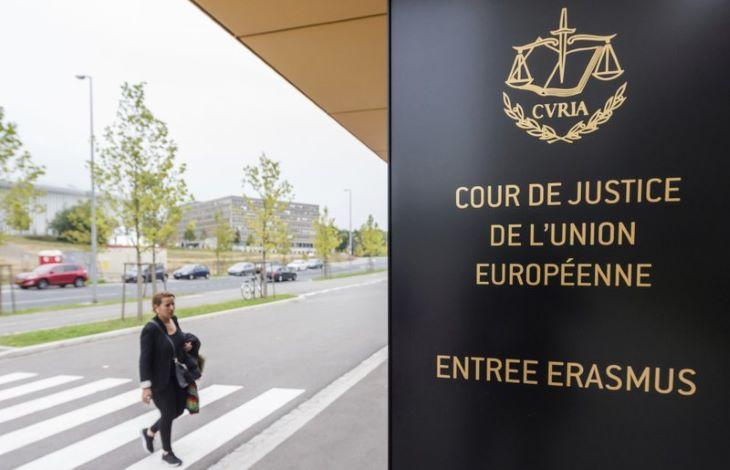 Az uniós bíróság gyorsított eljárásban vizsgálja a jogállamisági beadványokat