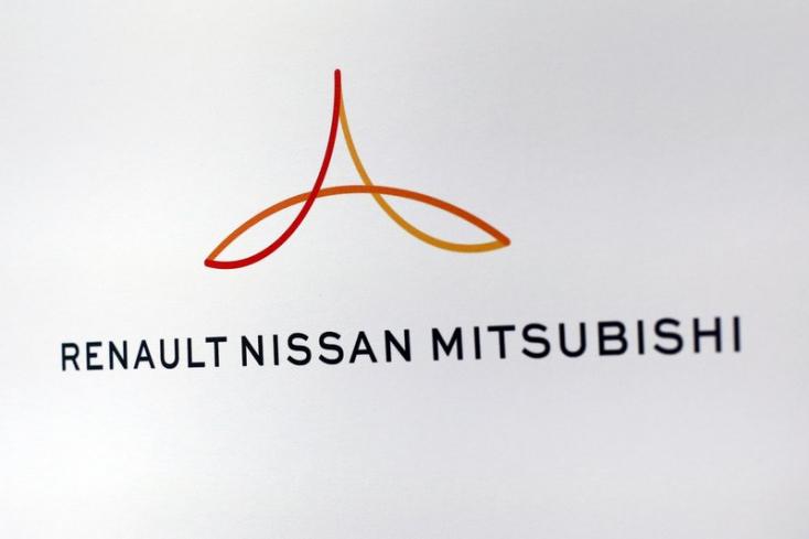 Az együttműködés elmélyítésére törekszik a Renault-val a Nissan