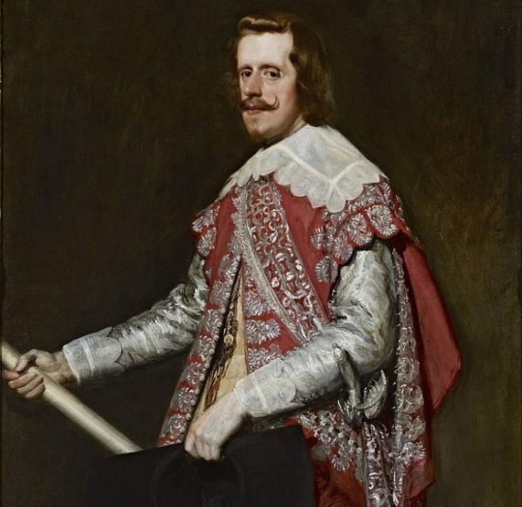 Belterjesség okozta a Habsburgok jellegzetes előreálló alsó ajkait