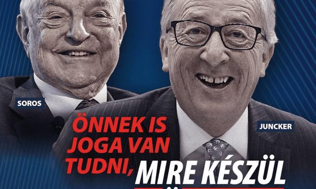 A német zöldpárt vezetője a Fidesz kizárására szólította fel az Európai Néppártot