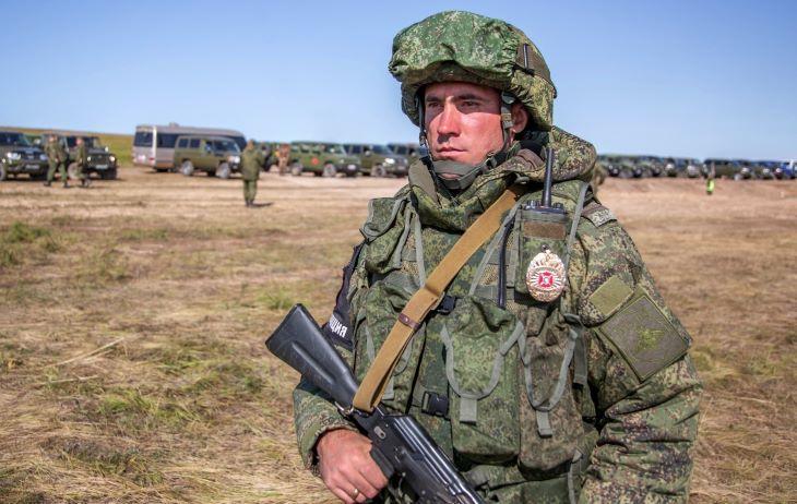 ENSZ-szakértők gyilkosságokkal vádolják a Közép-Afrikában szolgáló orosz katonai kiképzőket