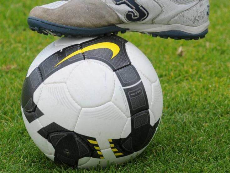 Ififoci: Négy meccsen harminchét gól