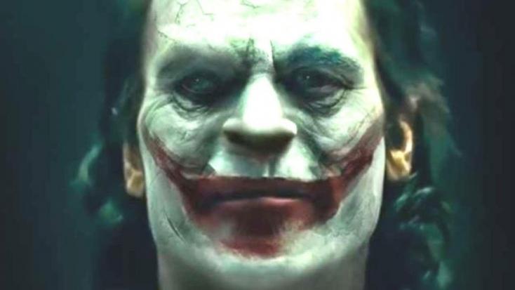 Felülmúlta a várakozásokat hazai piacán a Joker című film