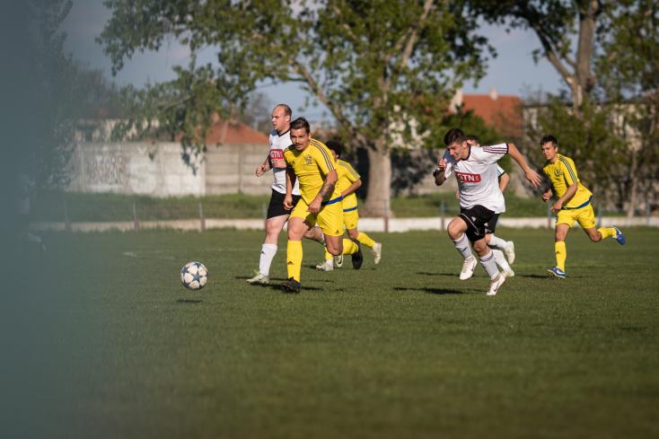 II. labdarúgóliga, 15. forduló: Blaháč győzelemmel, Saláta döntetlennel debütált