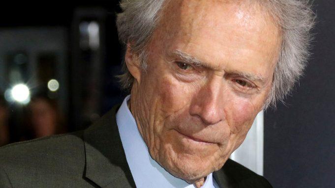 Clint Eastwood megfilmesíti az atlantai olimpiai drámát