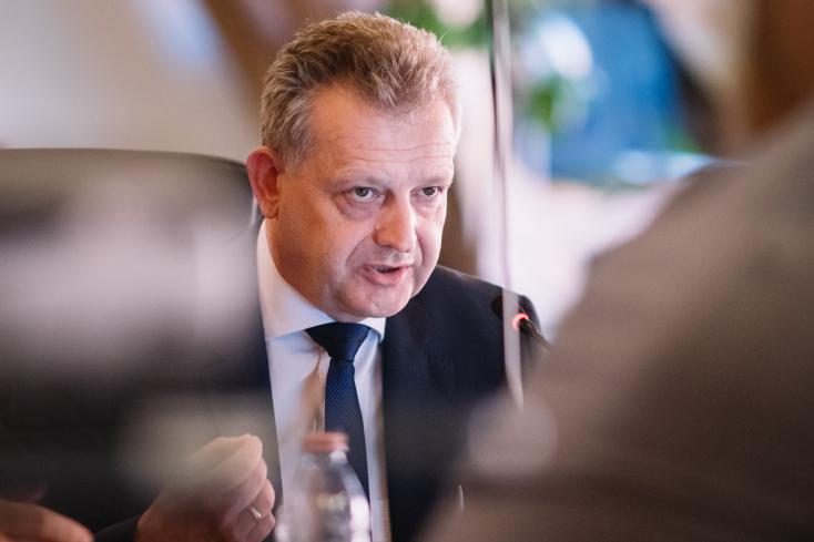 A tervezett beruházások negyede nem valósult meg, adóból viszont a vártnál jóval több folyt be tavaly Dunaszerdahelyen