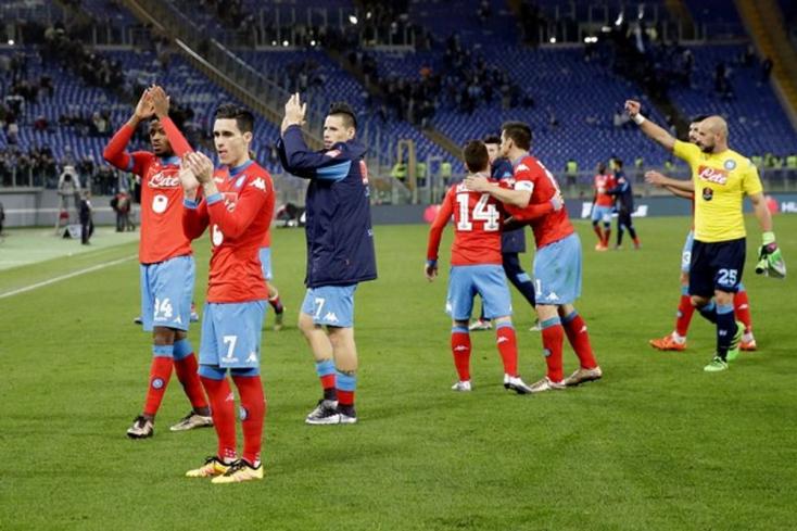 Serie A - Felfüggesztették a Verona részleges stadionbezárását