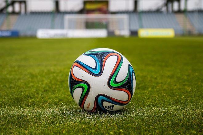 Nyugat-szlovákiai V. liga, Keleti csoport, 8. forduló: Aszentpéteriek megalázó veresége