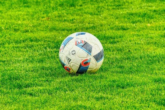 Nyugat-szlovákiai V. liga, Déli csoport, 8. forduló: Elfogyott ajókaiak puskapora?