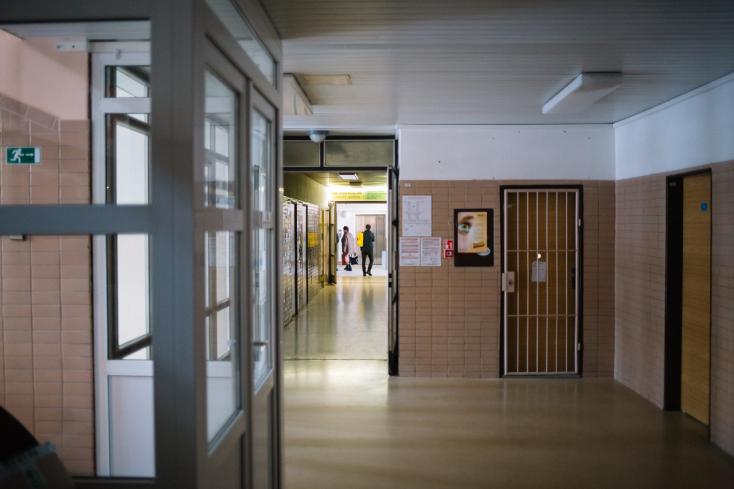 Két számjegyű az új fertőzöttek száma a Dunaszerdahelyi járásban