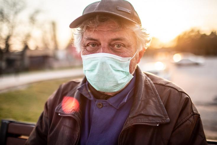 Ezt sosem fogjuk elfelejteni – egy éve annak, hogy Szlovákiát is rabul ejtette a koronavírus!