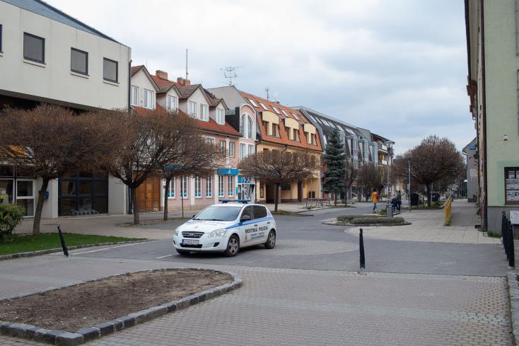 Mi lenne, ha véget érne a veszélyhelyzet Szlovákiában?