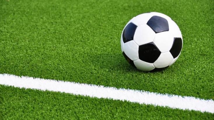 Ififoci: Hat meccs, (mindössze) tizenhárom gól
