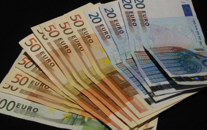 Több mint 30 ezer euró alapítványi támogatást kap 12 ógyallai projekt