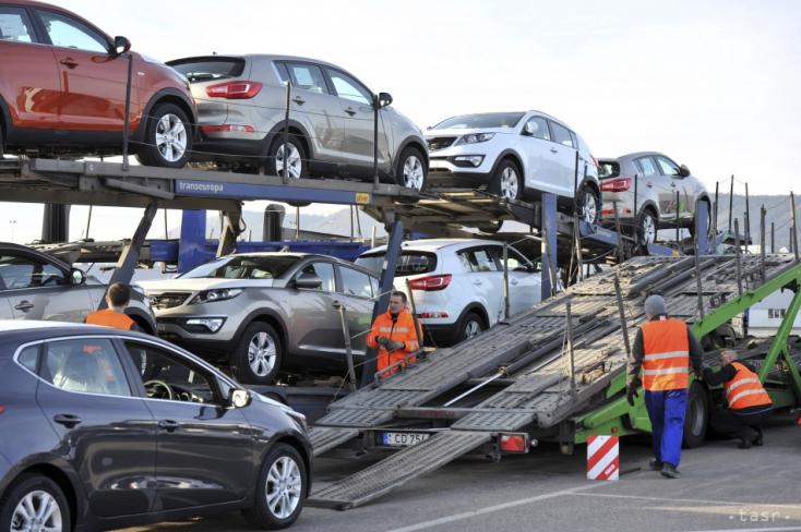 Drágábban vásárolnak használt autót az emberek, mint tíz éve