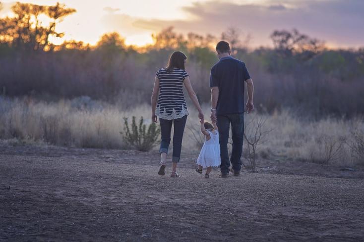 A segélyben részesülő szülők gyermekei is kaphatnak támogatást