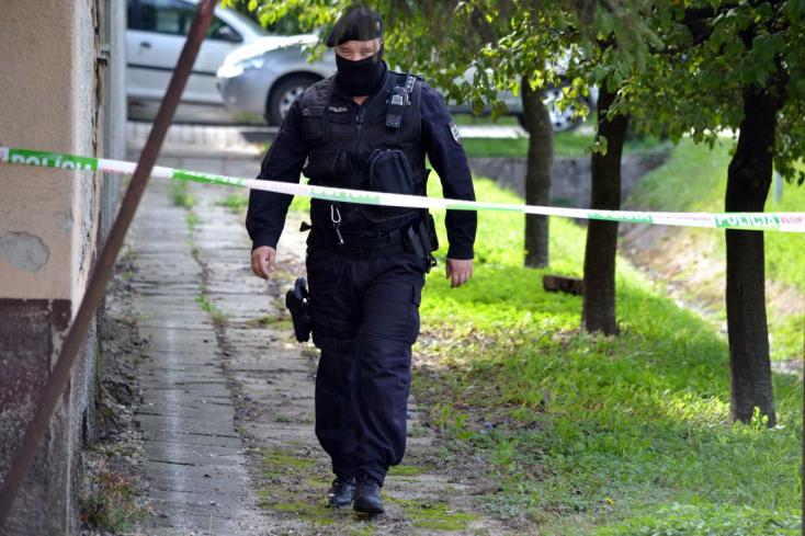 Kuciak-gyilkosság: Ezt a tíz végzetes hibát követhették el a gyanúsítottak