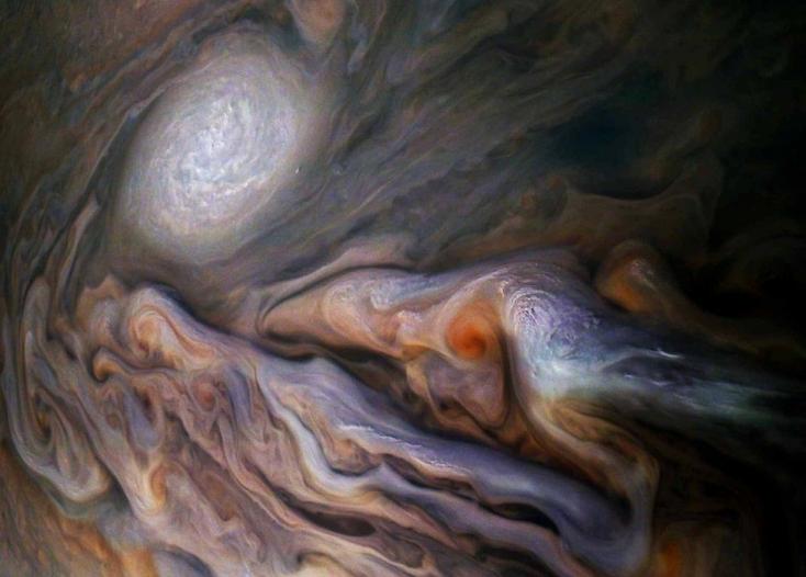 Lakható lehetett a Jupiter holdjának felszín alatti óceánja
