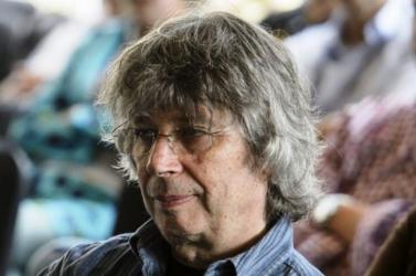 Bródy Jánosbeatzenész, szövegíró 75 éves VIDEÓ