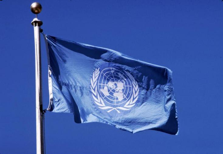 Az ENSZ több mint harminc munkatársa halt meg 2018-ban támadásokban