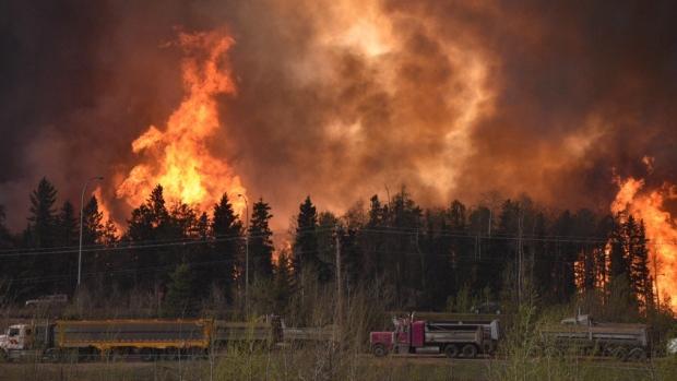 Portugália Európától kért tűzoltó segítséget