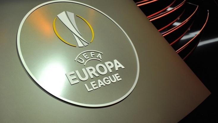 Európa Liga: A Slovan és a Trenčín orosz, a Ružomberok angol ellenféllel mérkőzhet a következő