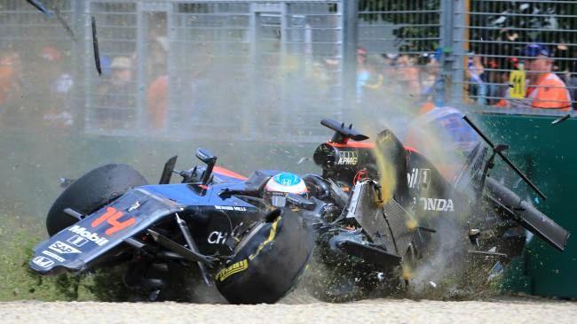 Kínai Nagydíj: Alonso visszatérhet