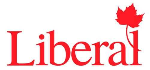 Az nem úgy van 10. – A liberalizmus átváltozása