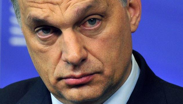 Fidesz összerúgta a port a pártcsaládja egyik tagjával
