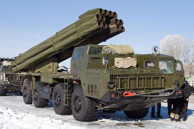 Moszkva szerint Izrael, míg a zsidó állam szerint Szíria a felelős a lelőtt orosz gép miatt