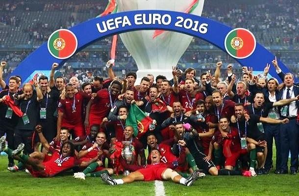 Az Európa-bajnokságot a migránsok nyerték meg