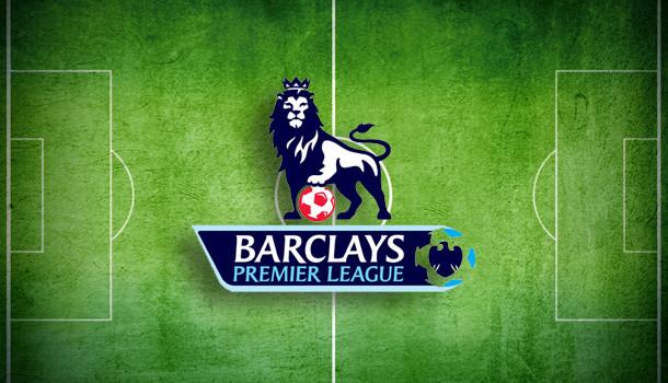 Premier League: Idegenben győzött a Manchester United