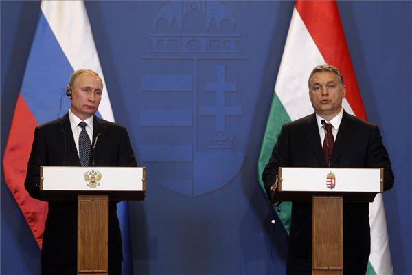 Két zseni Budapesten, meg a hangulatemberek