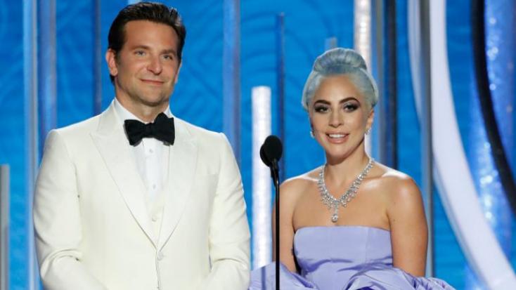 Bradley Coopert két kategóriában is díjra jelölte az amerikai rendezőcéh