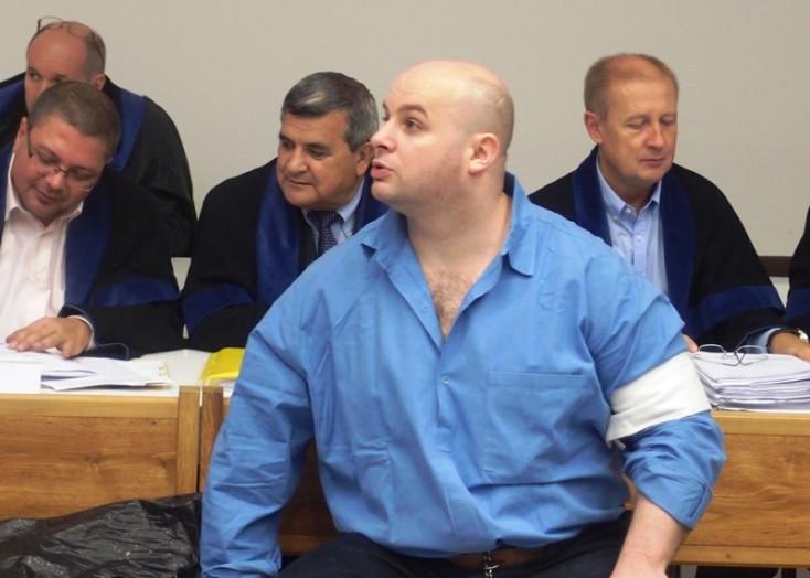 15 éve pepecselnek a dunahidasi kettős gyilkossággal, új szenátus áll fel