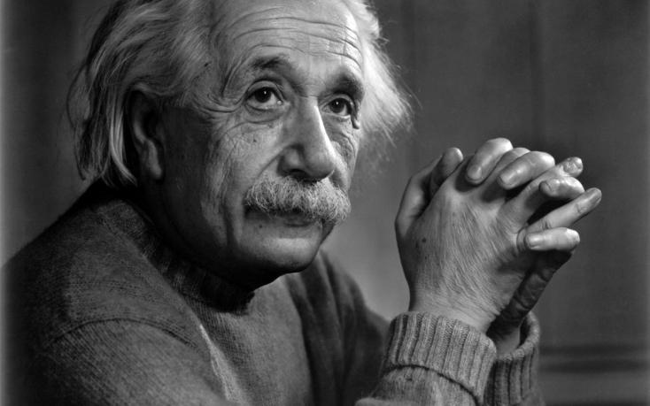 A műhold is azt mondja, amit Einstein már száz éve megállapított