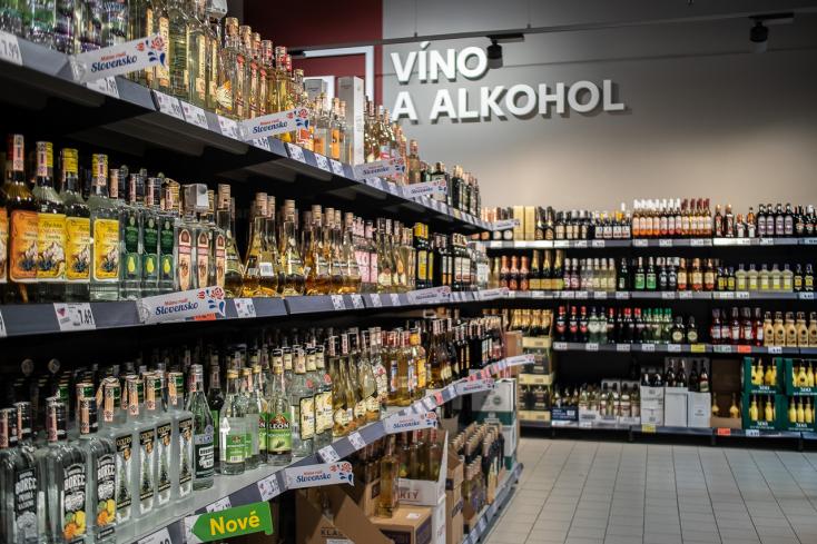 Különösen veszélyes az alkoholfogyasztás a koronavírus-járvány és az ünnepek idején!