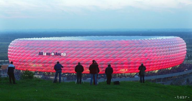 EURO-2020: A bajor miniszterelnök szerint biztonságosak lesznek a müncheni mérkőzések