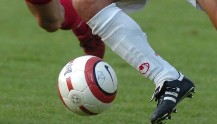 La Liga - Valenciában szerepel a BL-nyolcaddöntőre készülő Atlético Madrid